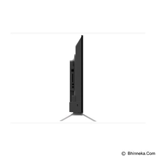 TOSHIBA 49 Inch Pro Theatre TV LED [49L3650] - Televisi / Tv 42 Inch - 55 Inch