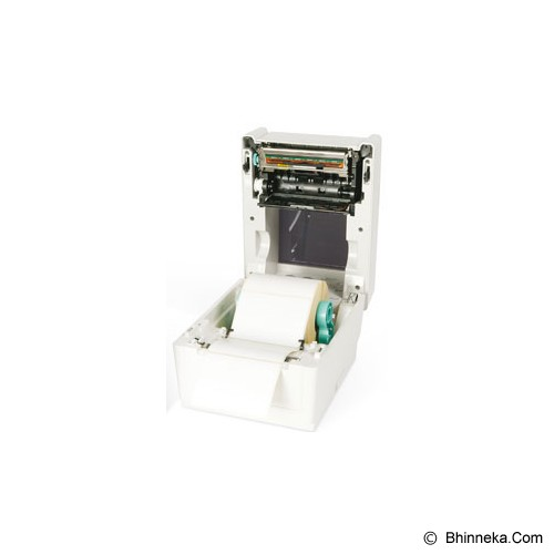 TOSHIBA B-EV4T-GS - Printer Label & Barcode