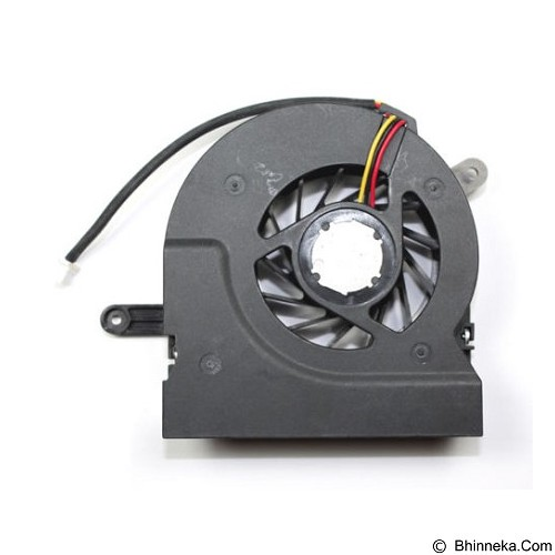 TOSHIBA Fan for Satellite (Merchant) - Notebook Cooler