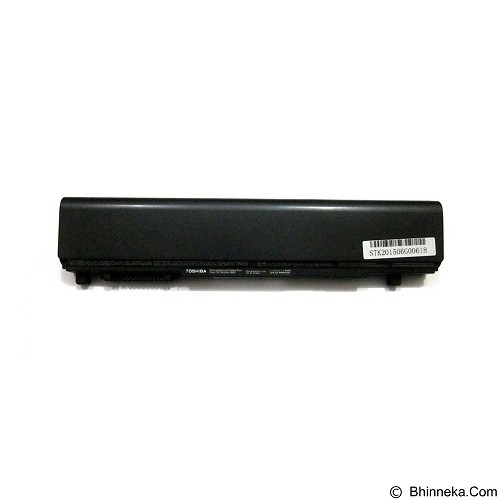 TOSHIBA Notebook Battery for Toshiba [BATOSH3929OR] - Notebook Option Battery