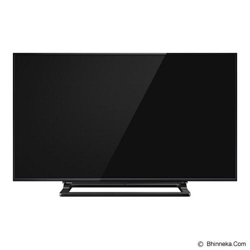 TOSHIBA 40 Inch Pro Theatre Series LED TV [40L2550] - Televisi / TV 32 inch - 40 inch