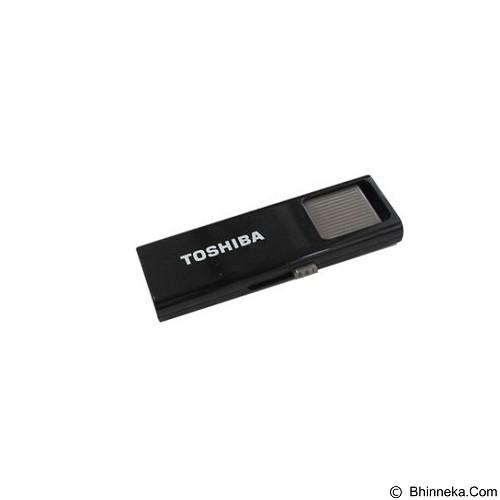 TOSHIBA USB 3.0 Flash Drive 16GB - Usb Flash Disk Basic 3.0