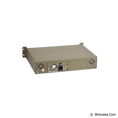 TP-LINK MC1400 - Network Converter