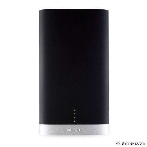 TP-LINK Powerbank 10000mAh [PB50] - Portable Charger / Power Bank