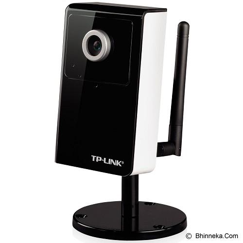 TP-LINK TL-SC3130G - Ip Camera