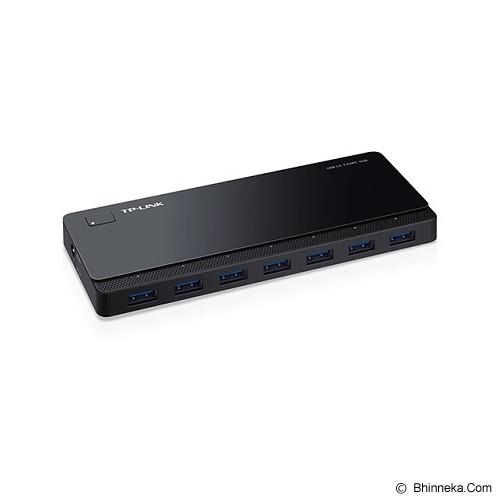 TP-LINK USB 3.0 7-Port Hub [UH700] - Cable / Connector Usb