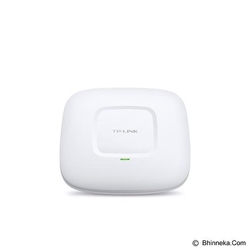 TP-LINK N600 Wireless Gigabit Ceiling Mount Access Point [EAP220] - Access Point