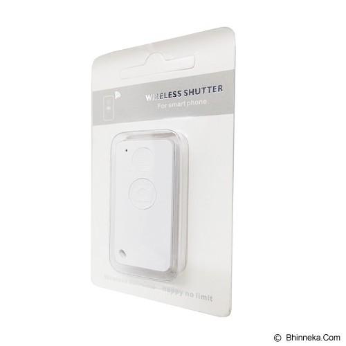 MDISK Tomsis Wireless Shutter [J345] - Gadget Remote Controller