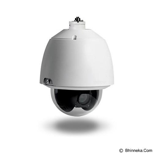 TRENDNET Outdoor 1.3 MP HD PoE+ Speed Dome Network Camera [TV-IP450P] - Cctv Camera
