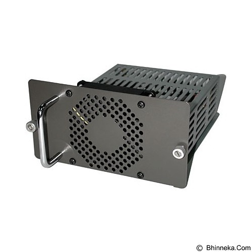TRENDNET Redundant Power Supply Module for TFC-1600 Chassis [TFC-1600RP] - Switch Power Supply