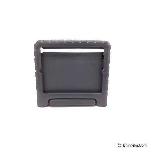 TRENDS Apple iPad Air 2/3 Case - Black - Casing Tablet / Case
