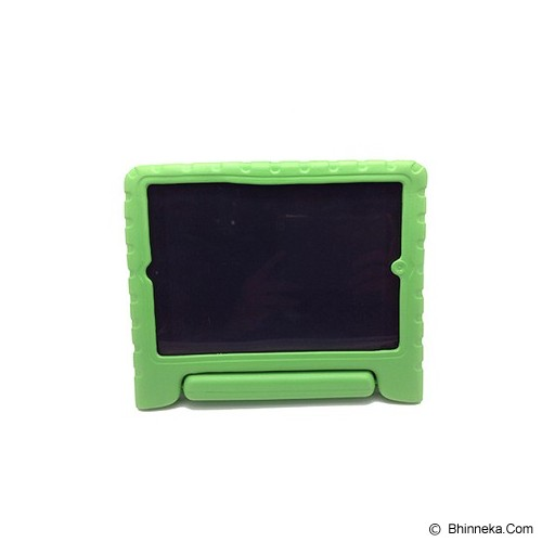 TRENDS Apple iPad Air 2/3 Case - Green - Casing Tablet / Case