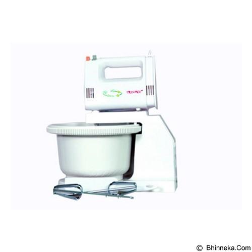 TRISONIC Mixer Com [T-1505] - Mixer