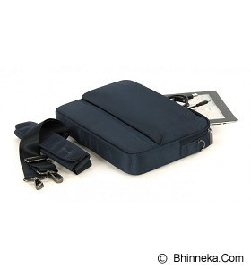 TUCANO Dritta Slim Case for MacBook Air 11