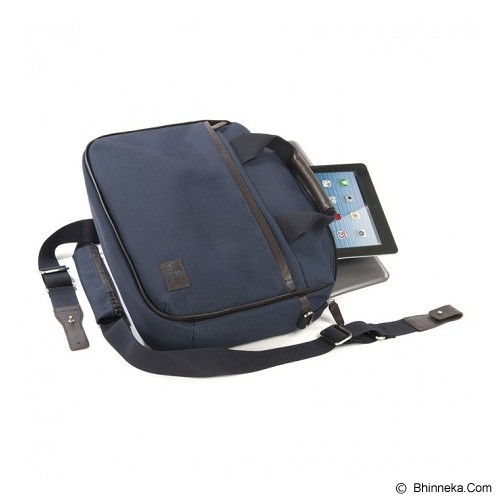 TUCANO EDGE Computer Bag 13