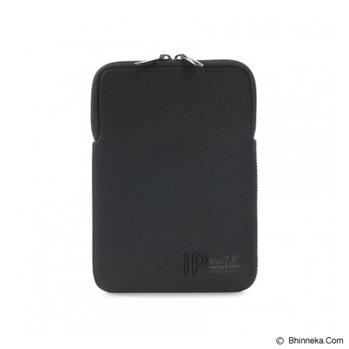 TUCANO Folder Elements Per Apple iPad Mini [BF-E-IPM] - Nero - Casing Tablet / Case