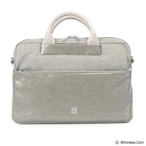 TUCANO Laptop Bag for Macbook Air/Pro 13
