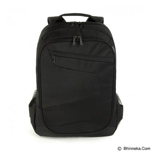 TUCANO Lato Backpack 17