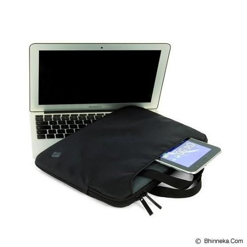 TUCANO Mini Sleeve [BMINI11] - Black - Notebook Carrying Case