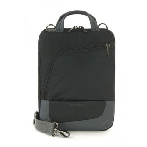 TUCANO Multitasking Combo for Mac & iPad [BMTIP13] - Notebook Shoulder / Sling Bag