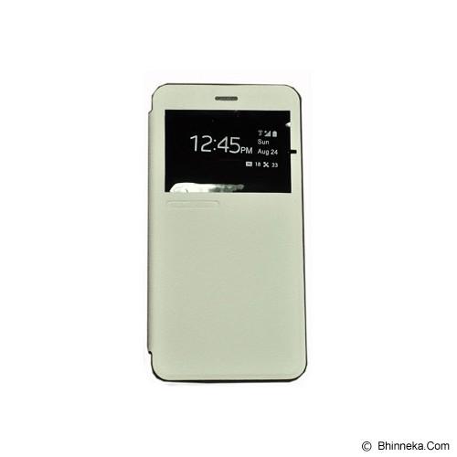 TUNEDESIGN FolioAir for Xiaomi M3 - White - Casing Handphone / Case