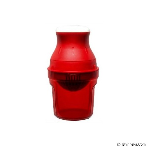 TUPPERWARE Juist - Juicer