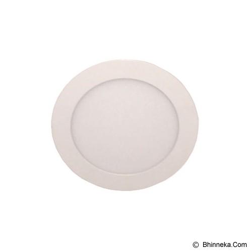 TWILIGHTZONE Lampu LED Downlight Plafon 12 W - Cool White - Lampu Dinding