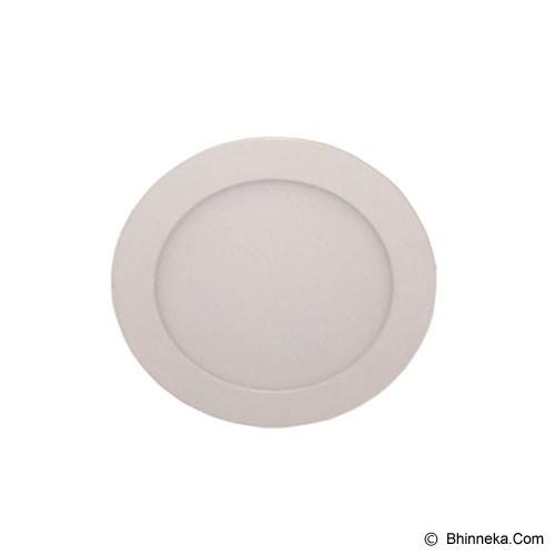 TWILIGHTZONE Lampu LED Downlight Plafon 12 W - Warm - Lampu Dinding