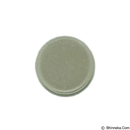 TWILIGHTZONE Silicone Sponge Blender Make-Up [015] (Merchant) - Spons & Puff Make-Up