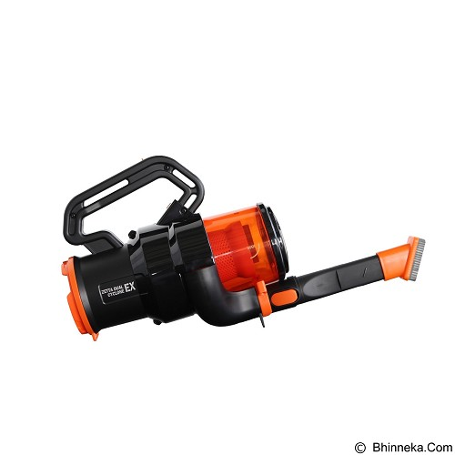 TWINBIRD Vacuum Cleaner (Merchant) - Vacuum Cleaner