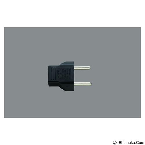 Tescom Ionic Curl Dryer [NBIC32] (Merchant) - Alat Penata Rambut / Styler