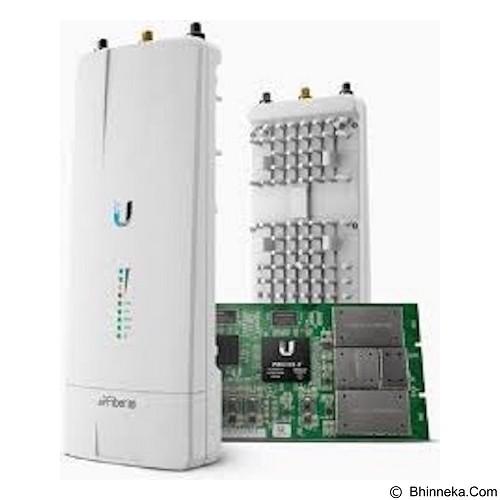 UBIQUITI Air Fiber 5x [UBNT AF-5X] - Access Point