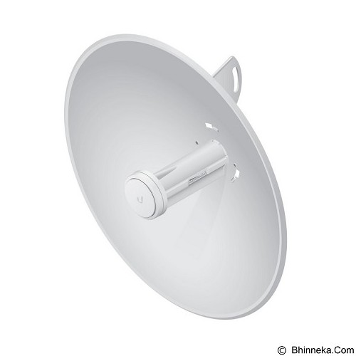 UBIQUITI Power Beam M5-400 [Power Beam M5-400] (Merchant) - Radio Detection