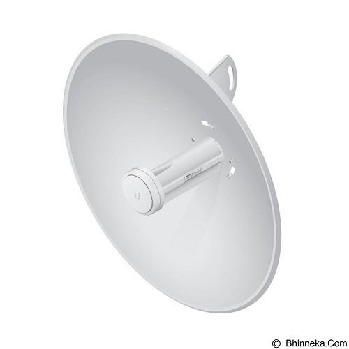 UBIQUITI Power Beam M5-400 [Power Beam M5-400] (Merchant) - Radio Detection