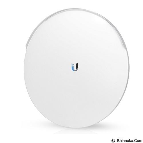 UBIQUITI Rocket Dish Antenna RD-5G31-AC [UBNT RD-5G31-AC] (Merchant) - Network Antenna
