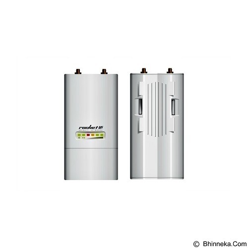 UBIQUITI Rocket M5 (Marchant) - Access Point