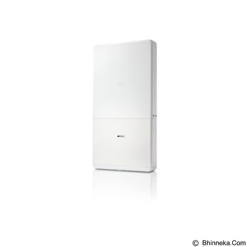 UBIQUITI UNiFi AP AC Outdoor [UAP-AC Outdoor] - Access Point