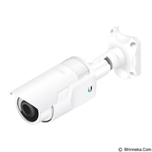 UBIQUITI Unifi Video Camera [UBNT UVC] - Cctv Camera