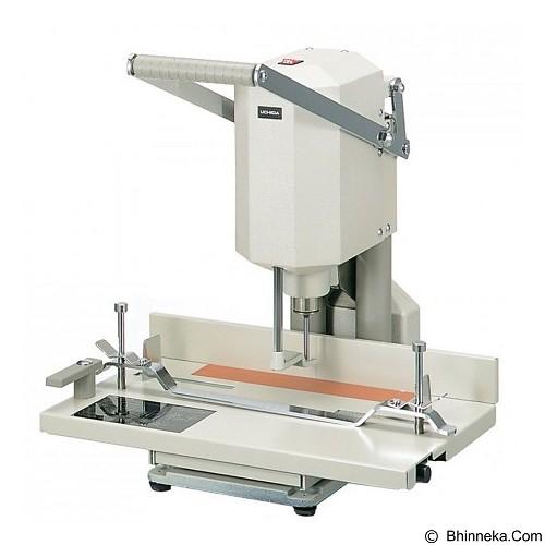 UCHIDA VS-55 - Mesin Jilid Industrial