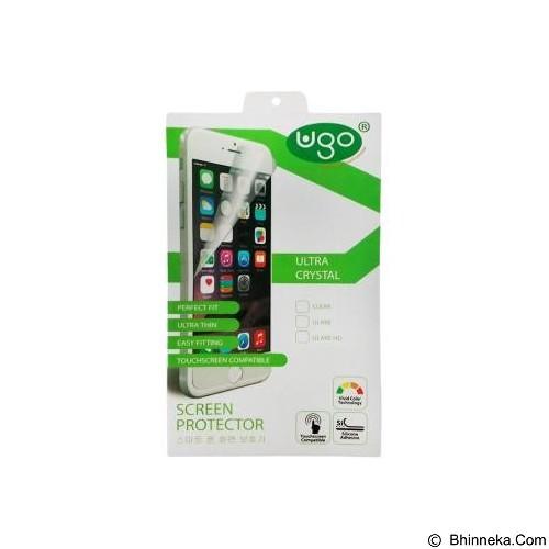 UGO Antigores Glare HD Advan i7A  (Merchant) - Screen Protector Handphone