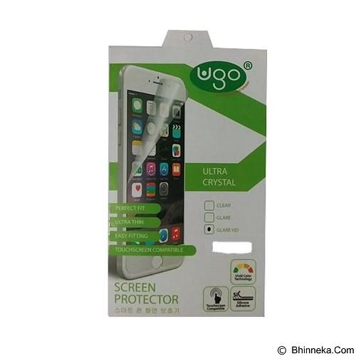 UGO Antigores Glare HD LG X Cam (Merchant) - Screen Protector Handphone