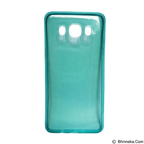 ULTRATHIN Softcase Samsung Galaxy J3 (2016) Transparant - Tosca (Merchant) - Screen Protector Handphone
