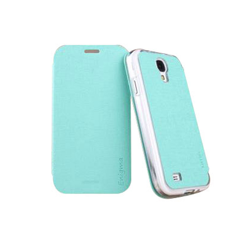 UME Soft Colorful for Iphone 5C [UME-ESC-GRN-IP5C] - Green - Casing Handphone / Case