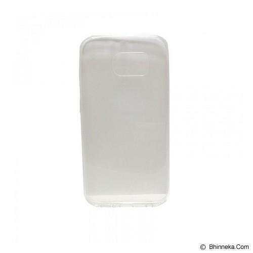 UME Ultrathin Air Case 0.3mm Samsung Galaxy S6 G920 - Clear - Casing Handphone / Case
