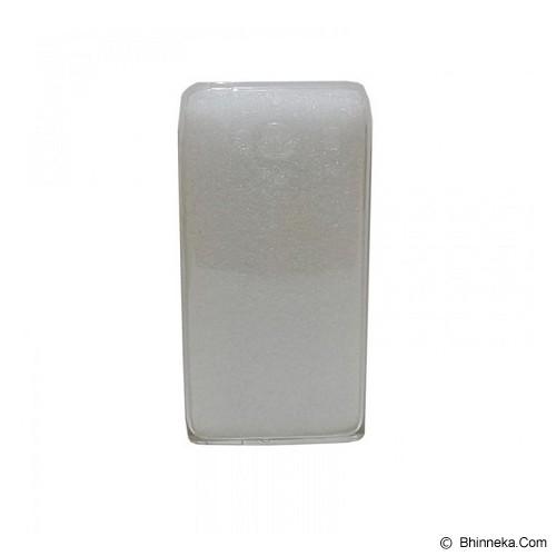 UME Ultrathin Air Case 0.3mm Xiaomi RedMi 2 - Clear - Casing Handphone / Case