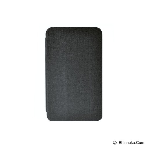 UME Vista Cover Samsung Galaxy Tab 3 7inch - Grey - Casing Tablet / Case
