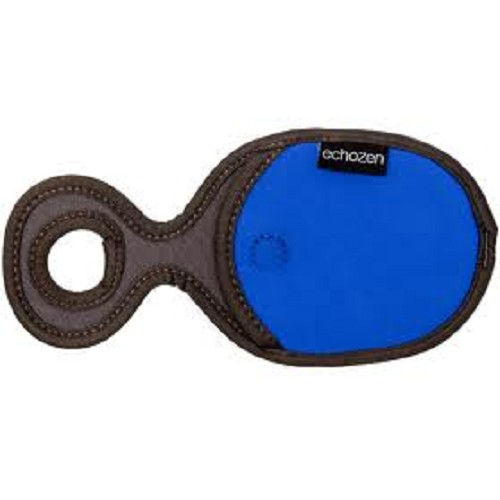 UNDFIND FishBomb - Blue - Filter Pouch
