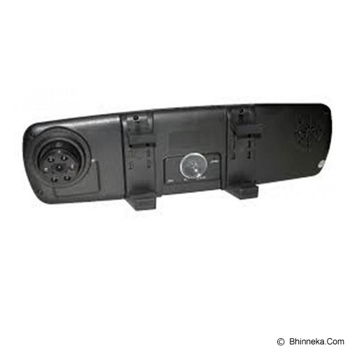 UNIQTRO Car BlackBox G300 - Kamera Mobil
