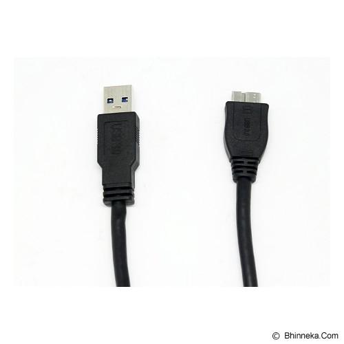 UNITEK HDD Enclosure 2.5