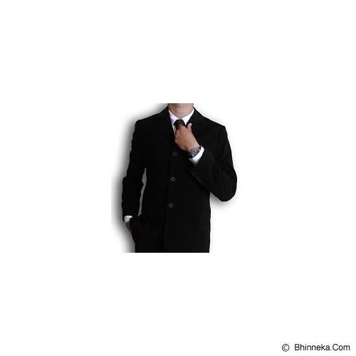 URBAN ACT Jask3 Size M - Jas Pria